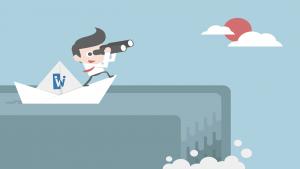 Pahami 5 Ciri Domain Website Yang Baik Sebelum Menggunakan Jasa Domain Hosting
